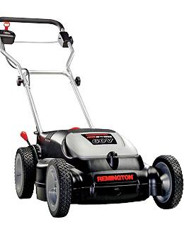 Fashion_powermower_51