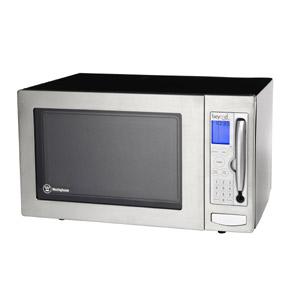 Microwave Oven History - Invention of the Microwave Oven