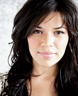 http://img.timeinc.net/time/time100/2007/images/america_ferrera.jpg