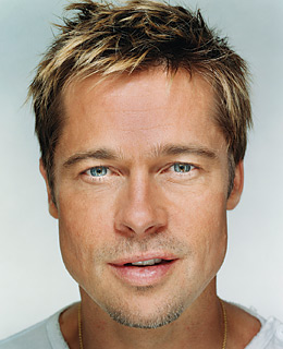 http://img.timeinc.net/time/time100/2007/images/brad_pitt.jpg