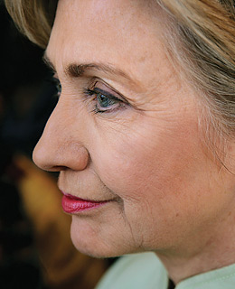 http://img.timeinc.net/time/time100/2007/images/hillary_clinton.jpg