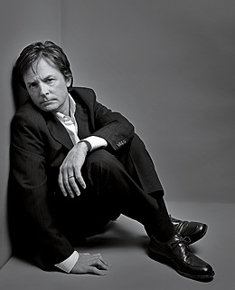 http://img.timeinc.net/time/time100/2007/images/michael_fox.jpg