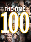 Time 100
