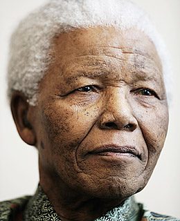 nelson mandela leadership essay Nelson mandela essay nelson mandela is an important person in africa history because of the anc and leadership of mandela south africa laws were changed.