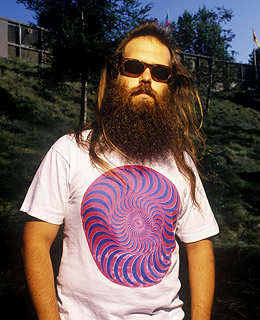 The Next 100 Years >> RICK RUBIN - The TIME 100 — Are They Worthy? - TIME