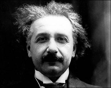 http://img.timeinc.net/time/time100/images/main_einstein.jpg