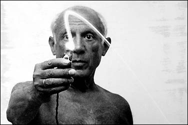 http://img.timeinc.net/time/time100/images/main_picasso.jpg