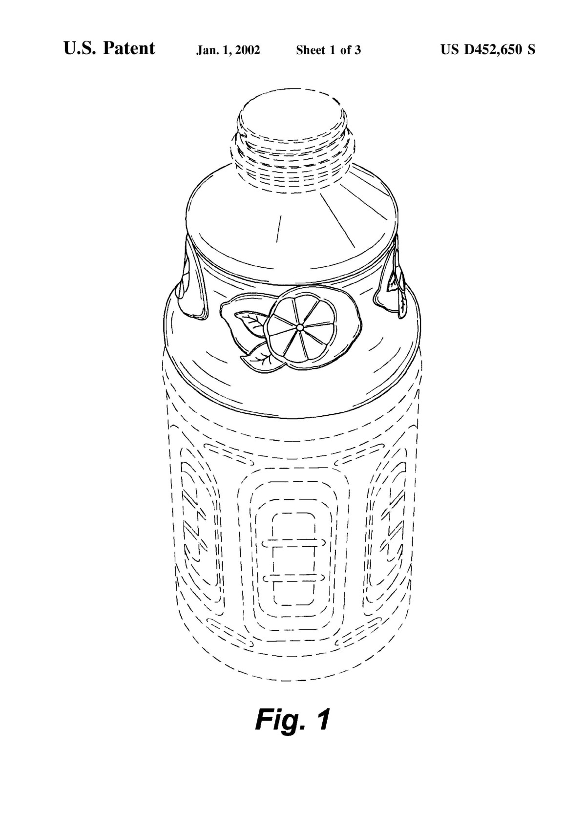 Coke Bottle 100th Birthday Patent History Time Bayliner Ignition Wiring Diagram