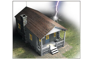 Lightning Rods The Amazing Adventures Of Ben Franklin Time