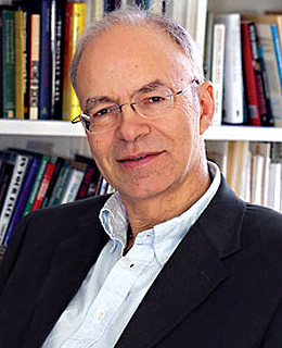peter singer the time time dek