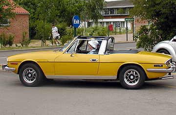 http://img.timeinc.net/time/2007/50_cars/triumph_stag.jpg