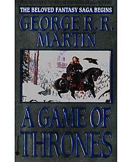 martin ice and fire