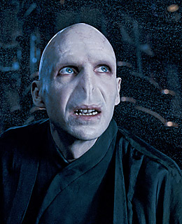 harry vs voldemort who wins and how jk rowlings