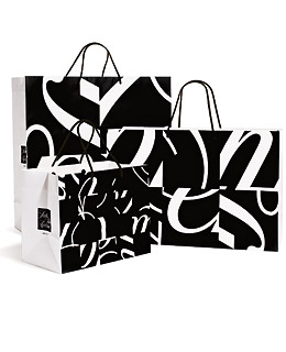 Saks Fifth Avenue s New Logo - The Style   Design 100 - TIME 3f2d61e49b7cd