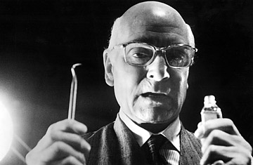 Laurence Olivier As Dr Christian Szell Top 25 Greatest