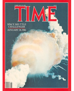 1986 - The Best TIME Covers - TIME