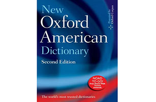 Unfriend' Added to New Oxford American Dictionary - The Top