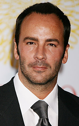 tomford_Tom Ford - The 2009 TIME 100 Finalists - TIME