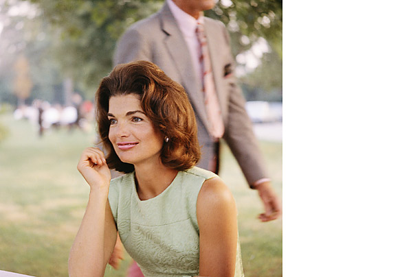 jacqueline kennedy onassis all time top 100 icons in fashion style and design time. Black Bedroom Furniture Sets. Home Design Ideas