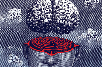 The Brain: The Mystery of Consciousness - TIME