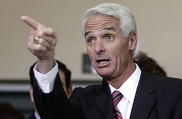 http://img.timeinc.net/time/daily/2007/0705/charlie_crist0507.jpg