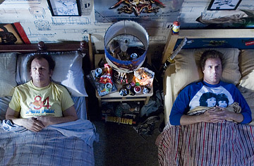 step brothers going away