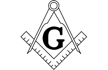 Secret Societies Control the World - Conspiracy Theories - TIME