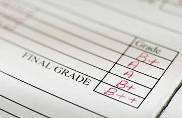 Should students be paid for having good grades essay