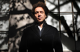 Malcolm  Gladwell, From ImagesAttr