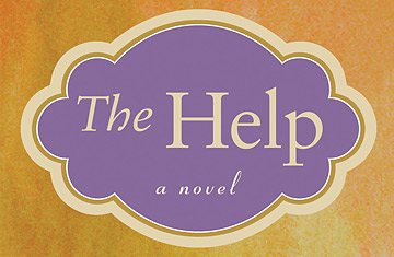 THE HELP STOCKETT DOWNLOAD