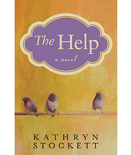 will kathryn stockett write another book