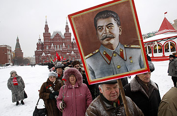 Official Birthday Of The Russian 113