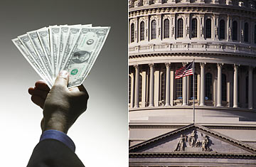 Supreme Court Campaign-Finance Ruling: Big Business Win ...