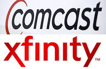 From Comcast to Xfinity: Does Name Change Conjure Porn? - TIME