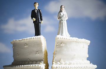 Q&A: Author Laura Munson on How to Save a Marriage - TIME