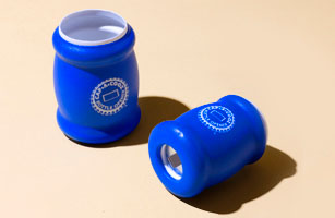 Cap A Cooz Bottle Opener And Koozie Techland Great