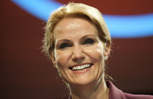 Complete List Top Female Leaders Around The World Time