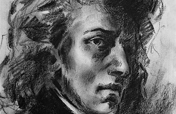 frederic chopin and george sand relationship marketing
