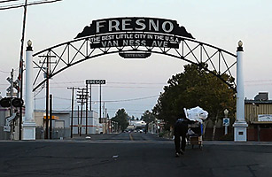 The New Poor Of Fresno Video Time Com