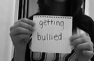 YouTube Bullying Confessions - Video - TIME com