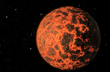 New Planets Discovered by NASA   POPSUGAR Tech   New Planet Discovery 2012