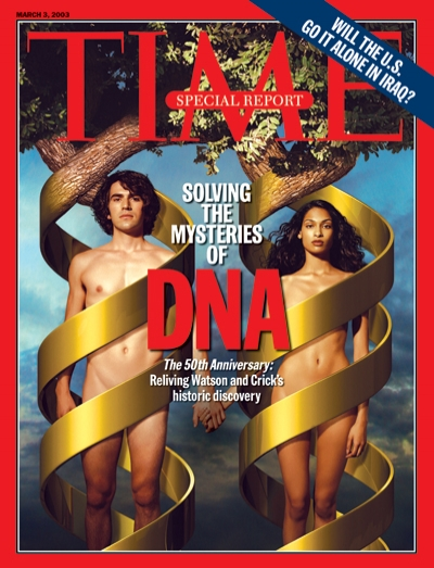 http://img.timeinc.net/time/images/covers/europe/2003/20030303_400.jpg