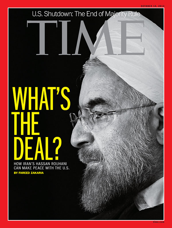 Take a look at our 3 Time Magazine coupon codes including 3 sales. Most popular now: Sign Up for Time Magazine Email Newsletters and Receive Exclusive Updates and Offers. Latest offer: Check Out Current and Breaking News Today with Time Magazine!.