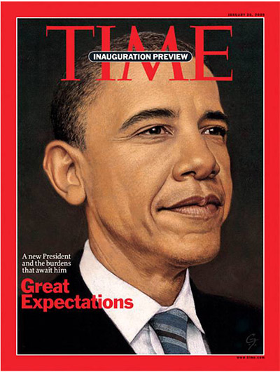time magazine person of the year cover template - time magazine u s edition january 26 2009 vol 173