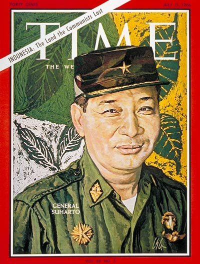 http://img.timeinc.net/time/magazine/archive/covers/1966/1101660715_400.jpg