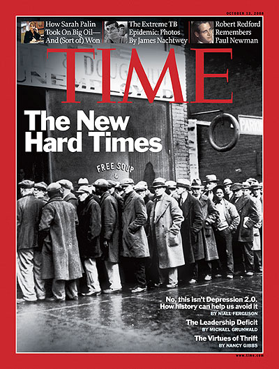 Courtesy of Time Inc.