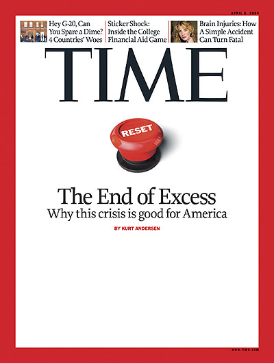 time magazine person of the year cover template - time magazine covers time covers time magazine cover