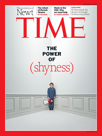 Time magazine u s edition february 6 2012 vol 179 for Time magazine person of the year cover template