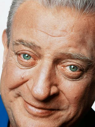 Rodney Dangerfield Person Of The Year 2004 Time