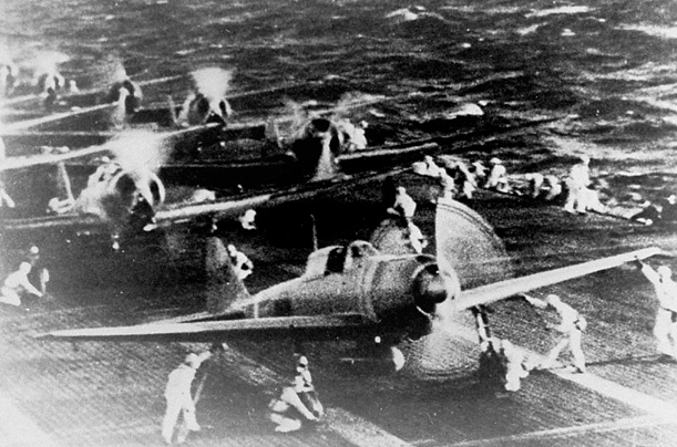 Essay on why japan attacked pearl harbor